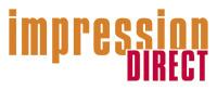 Logo Impression direct